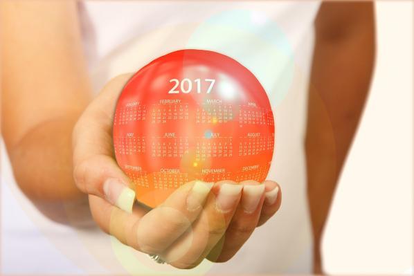 dates chèque d'abondance 2017