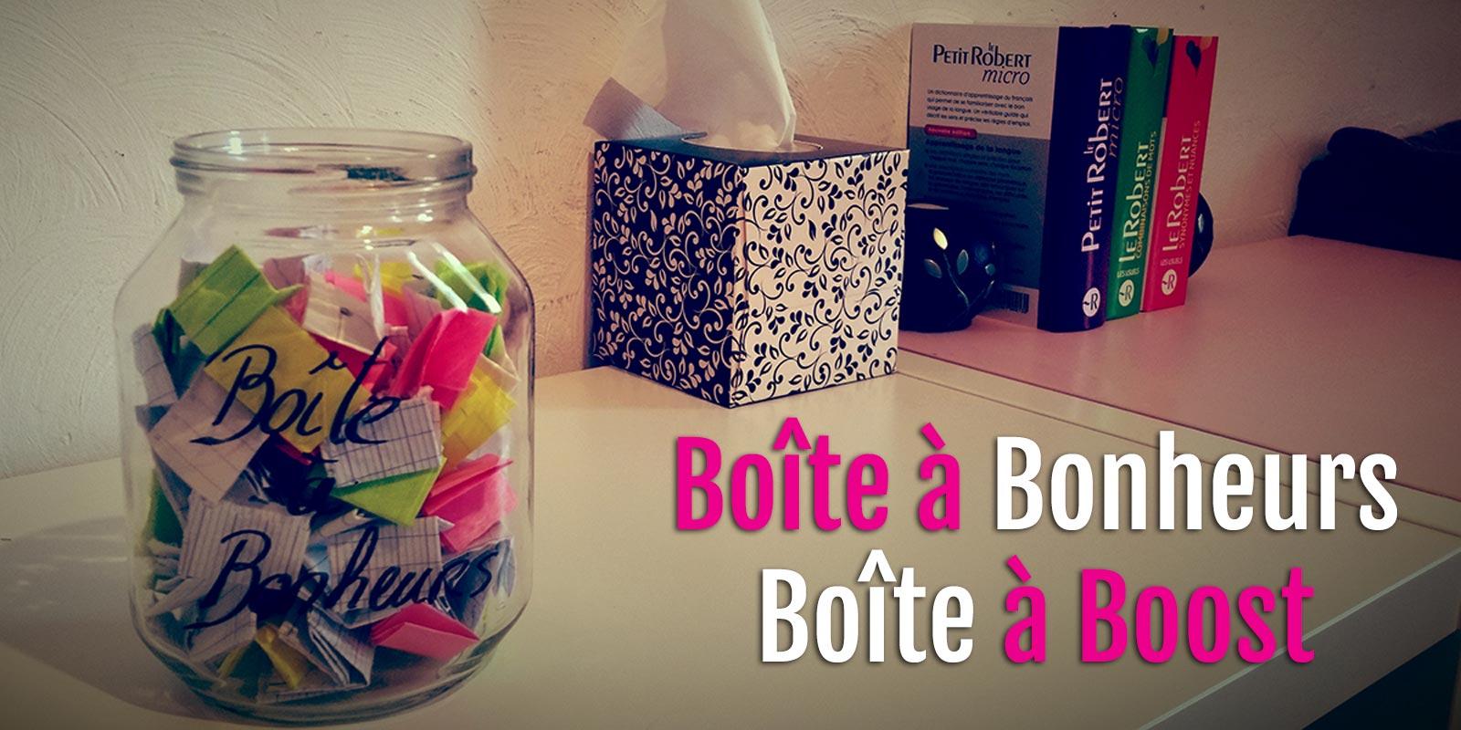 Boite a bonheur 2202201701