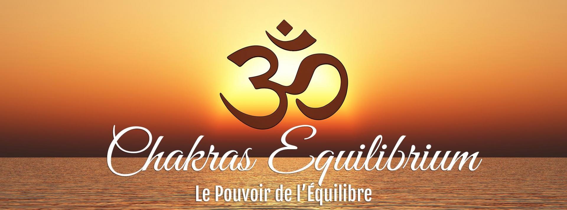 Chakras equilibrium 1311201802