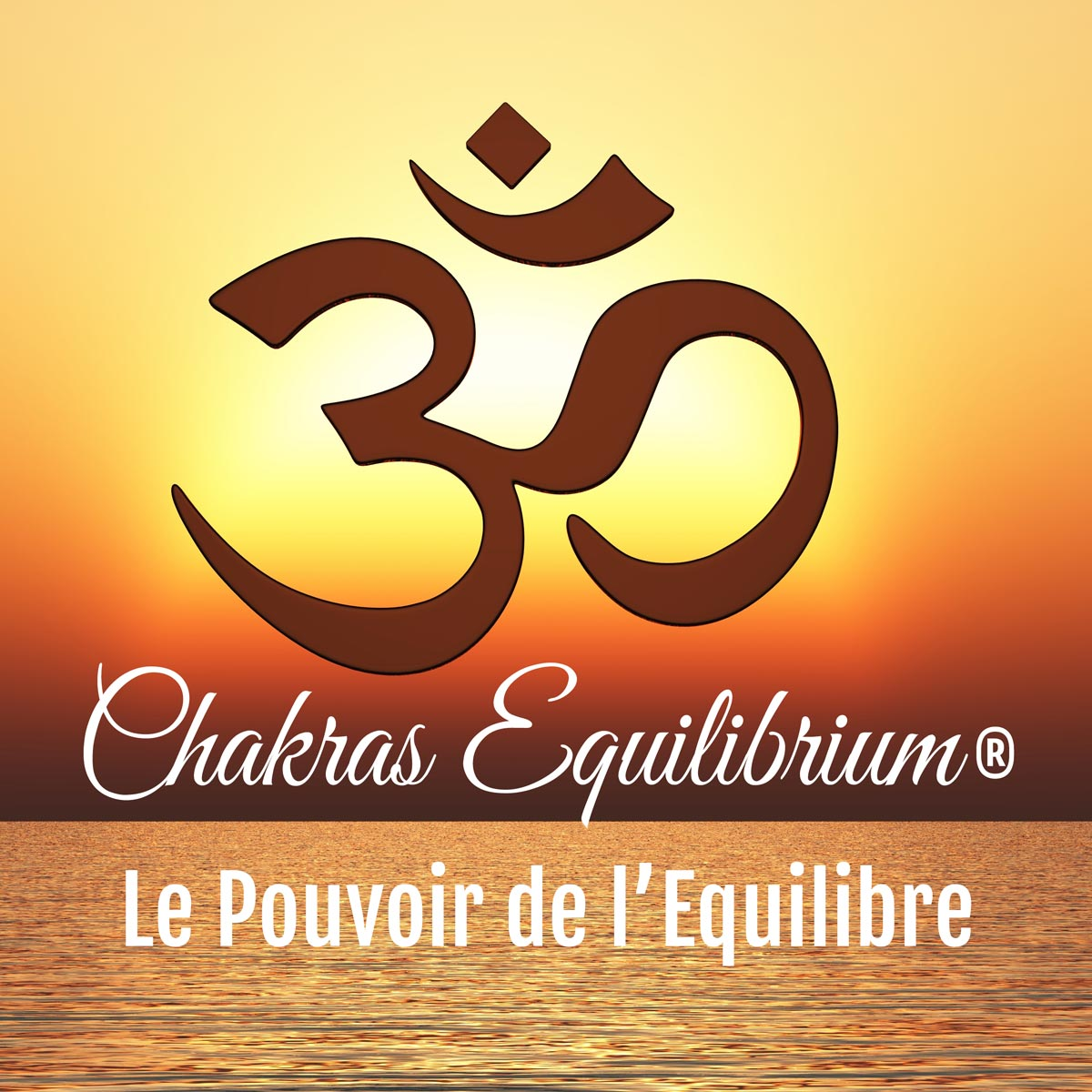Chakras equilibrium sandrinefleurb 2001201901
