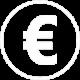 Euro blanc sfb