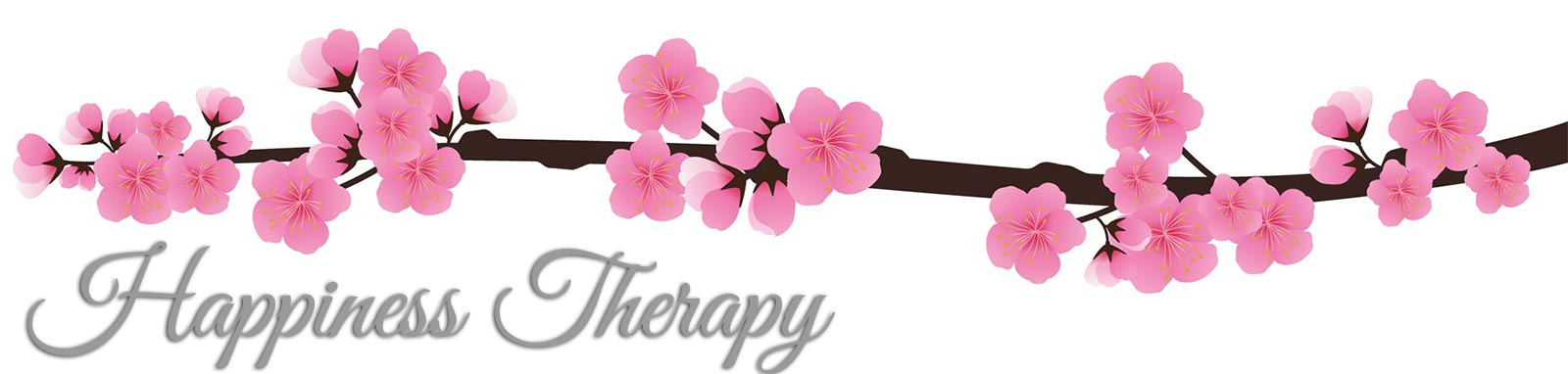 Happiness therapy sakura sandrinefleurb