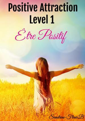 Positive attraction level 1 visuel 2