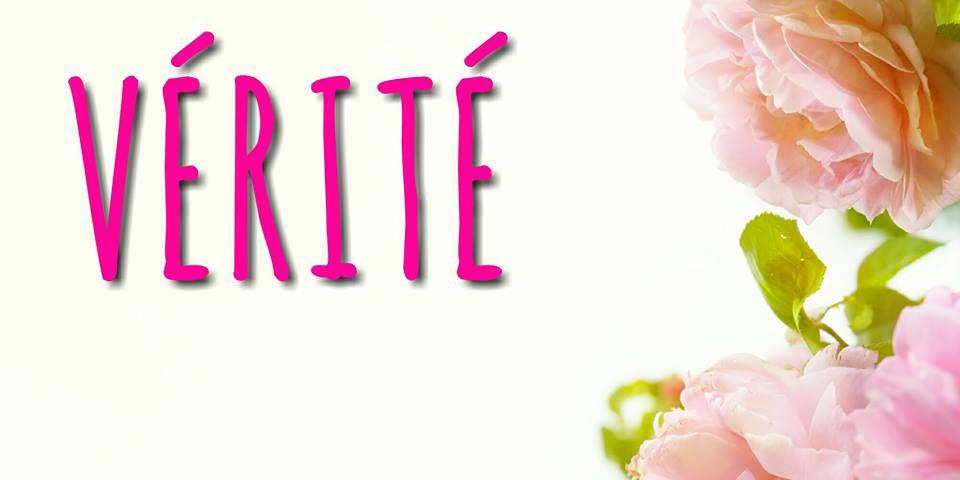 Verite by sandrine fleur b 2