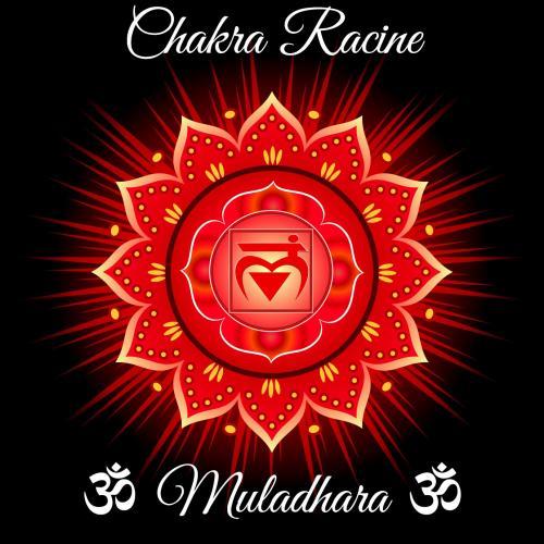 Chakra racine chakras equilibrium