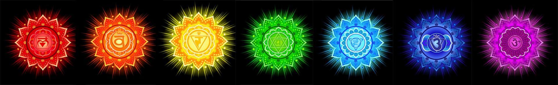 Chakras equilibrium 0504201902