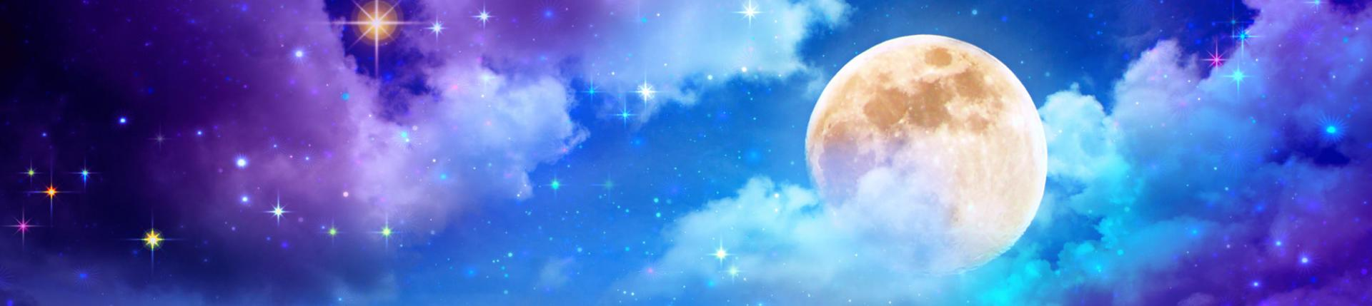 Lumieres de lune sandrine fleur b 01